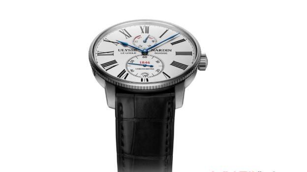 北京哪里回收雅典表手表,二手雅典手表的行情如何?