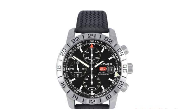 北京萧邦手表哪里回收?影响手表回收价格有哪些因素?