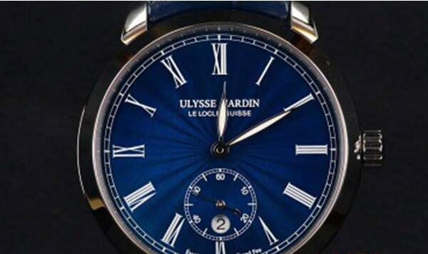 北京雅典鎏金系列3203-136-2/E3手表一般几折回收?