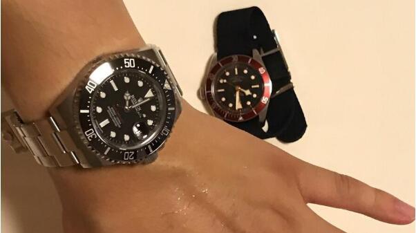 济南劳力士手表回收一般多少钱?主要价格都有什么影响!