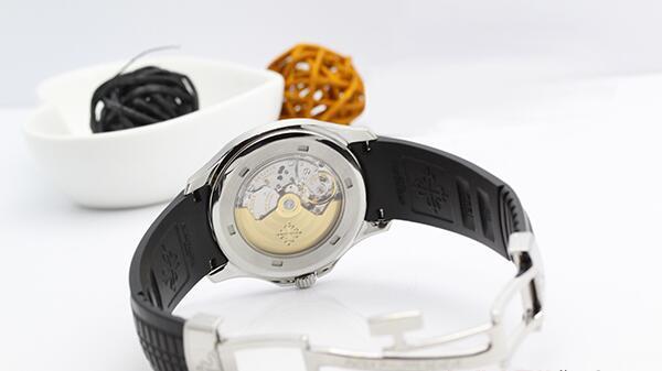 济南百达翡丽手表几折回收呢?二手回收价格如何