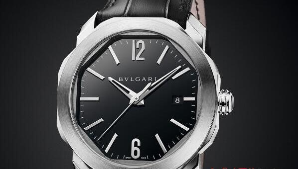 济南哪里有回收二手宝格丽手表的地方?