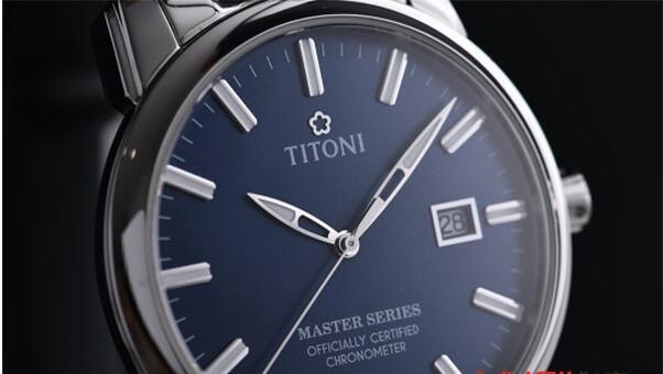 瑞士梅花手表值得购买吗?二手回收价格怎么样