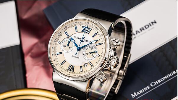 北京雅典手表回收价格一般可以卖多少钱