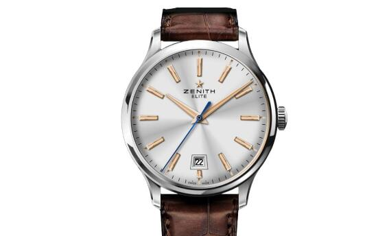 北京三万多买的真力时银色盘面手表一般几折回收?