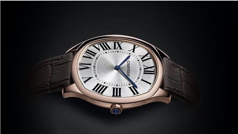 二手卡地亚手表在北京一般都是几折回收的?