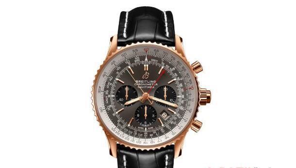 济南百年灵手表回收公司哪家店比较靠谱呢?