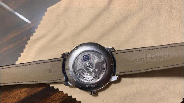 济南哪里回收二手雅典手表?六万多腕表能回收多少钱?