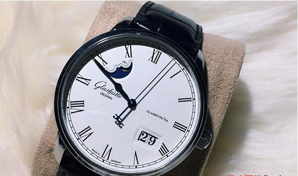 济南格拉苏蒂原创手表回收公司哪个比较靠谱