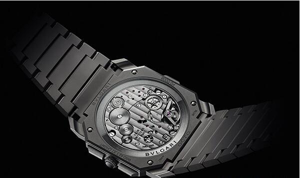 二手宝格丽手表拿去济南回收一般能卖多少钱?