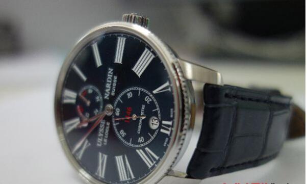 济南哪里有回收雅典手表的?二手行情价格怎么样