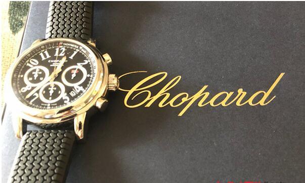 济南二手萧邦镶钻手表回收行情价格如何?