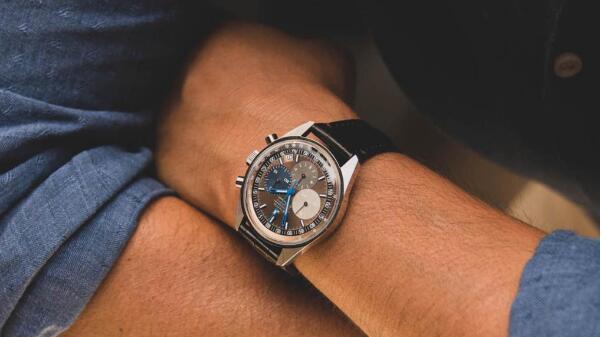 济南真力时手表有回收的吗?影响回收价格的因素有哪些?
