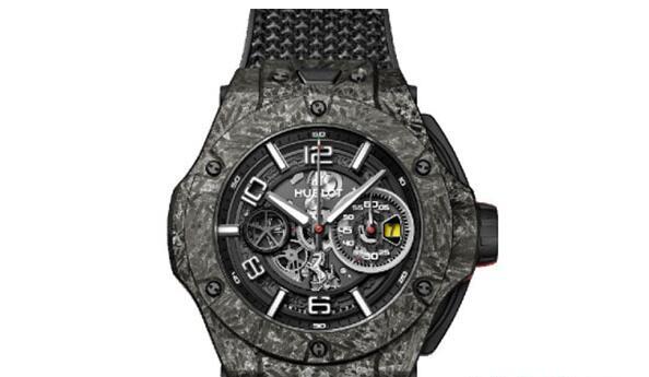 济南宇舶限量手表几折回收,二手价格能卖多少钱