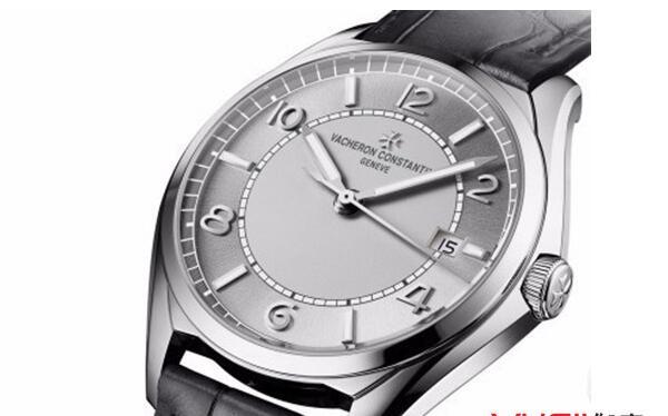 济南江诗丹顿手表价格能有回收多少钱?