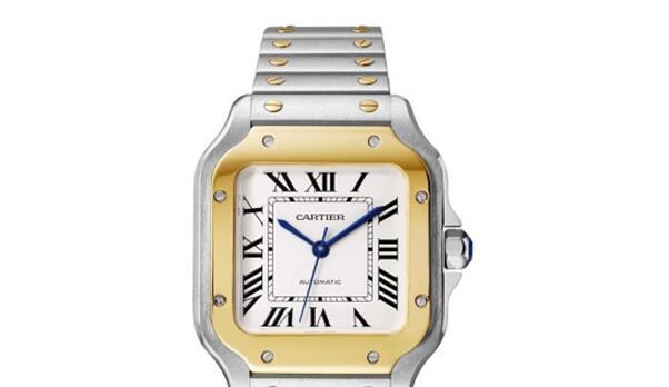 济南哪里高价正规回收卡地亚手表有值得信赖的店