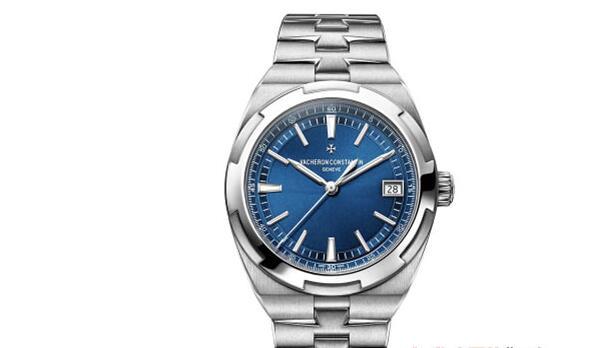 济南江诗丹顿纵横四海系列手表几折回收,二手价格能有多高?