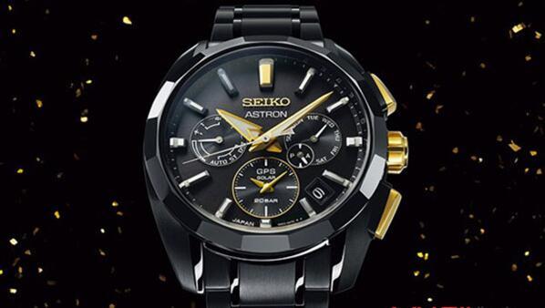 济南精工手表属于什么档次?二手市场有回收的吗