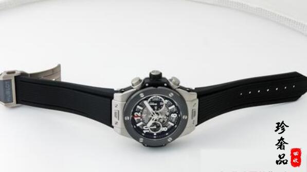 济南哪里回收宇舶手表?回收的价格能有多高?