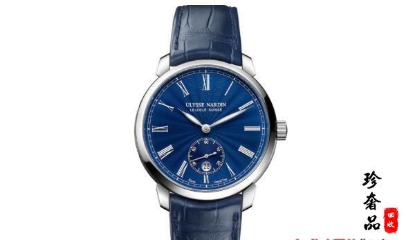 济南雅典表手表哪里回收?经典款式手表回收价格如何呢?
