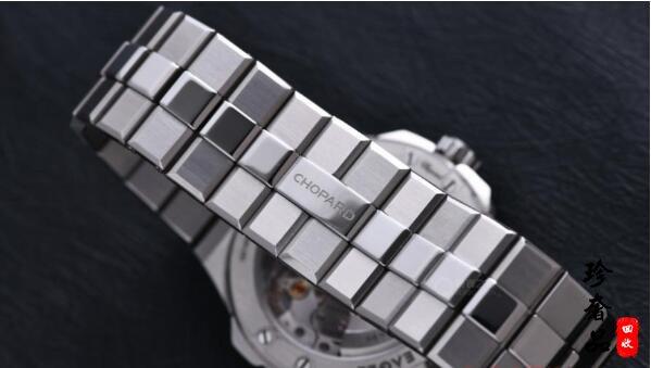 济南哪里回收萧邦手表?二手奢侈品手表回收一般打几折?