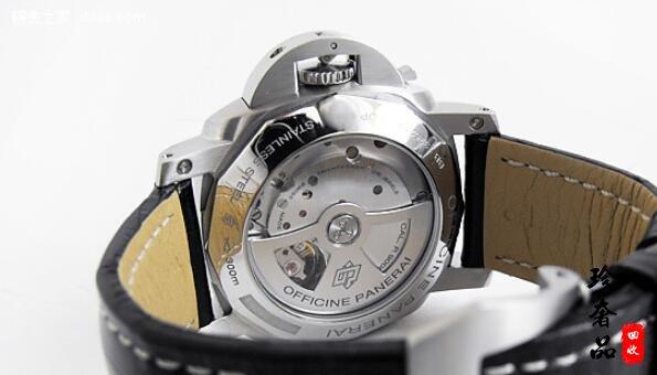 济南哪里回收二手沛纳海手表价格比较高?