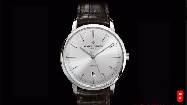 北京20万买的经典款江诗丹顿手表一般几折回收?