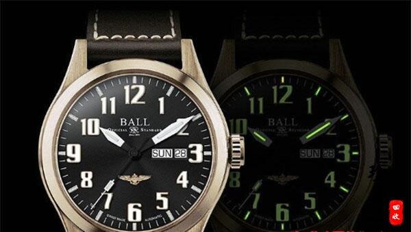 波尔和浪琴手表是同级别的吗?到底购买哪个品牌好