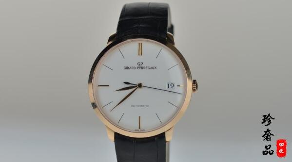济南11万人民币买的芝柏表手表哪里回收价格更靠谱?