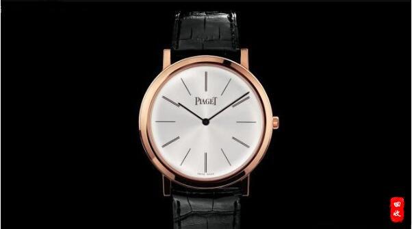 济南伯爵手表回收多少钱?回收价格都有哪些因素影响!