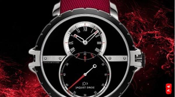 雅克德罗属于几类手表?济南哪里有二手回收的店铺