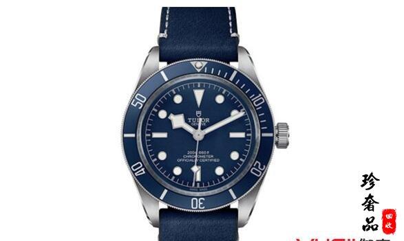 帝舵品牌手表多少钱回收?和劳力士手表一个公司是真的吗