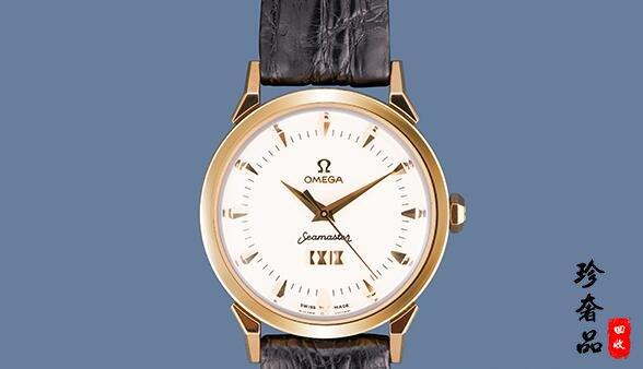 北京哪里有回收欧米茄星座手表的?二手腕表价格多少钱