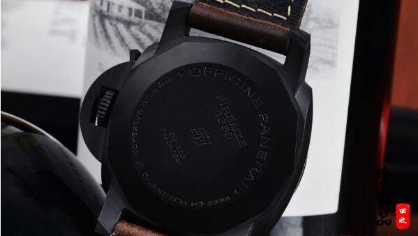 北京哪里回收沛纳海手表?二手名表回收的价格如何?