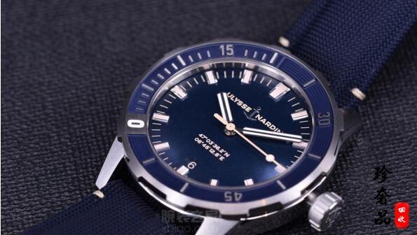 北京雅典手表一般几折回收?经典款式回收价格如何?