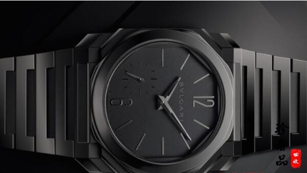 北京13万买的宝格丽手表回收能卖多少钱?