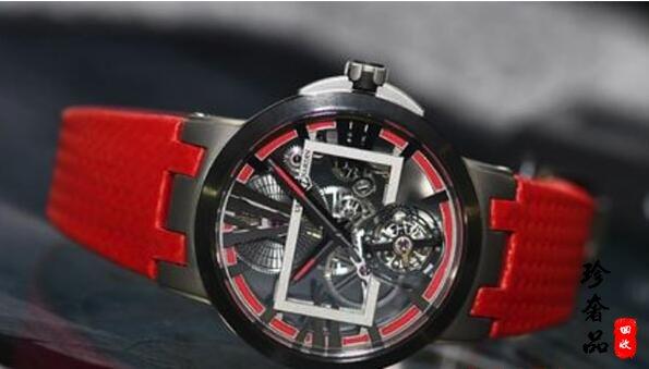 济南雅典手表二手回收公司应该如何选择!