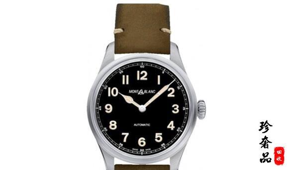 万宝龙手表档次怎么样?和浪琴手表相比哪个品牌价格高