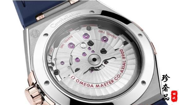 北京哪里有高价回收二手欧米茄手表的正规店铺