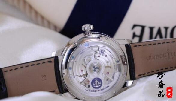 二手雅典手表回收多少钱?济南哪家奢侈品回收店靠谱?