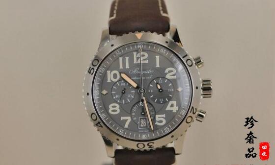 北京宝玑腕表回收中心,二手宝玑手表回收价格能卖多少钱