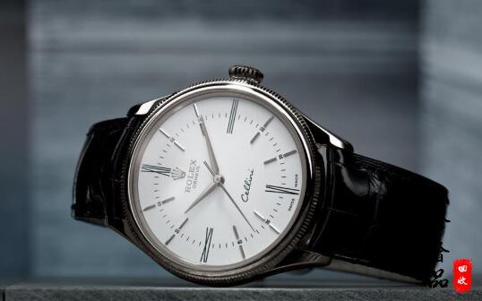 济南劳力士手表几折回收?二手腕表现在还保值吗?