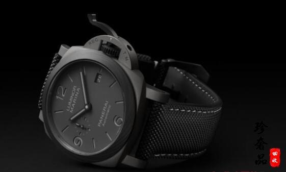 济南哪里有回收沛纳海手表的?十几万买的手表一般几折回收?