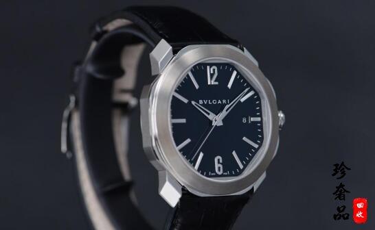 北京哪里回收经典款宝格丽手表折扣高一些