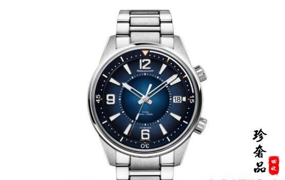 济南哪里有回收积家手表的,哪个二手回收店更靠谱?