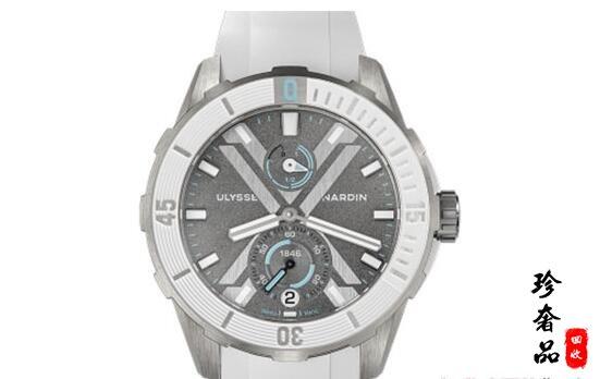 济南二手雅典手表回收价格正常能卖几折?