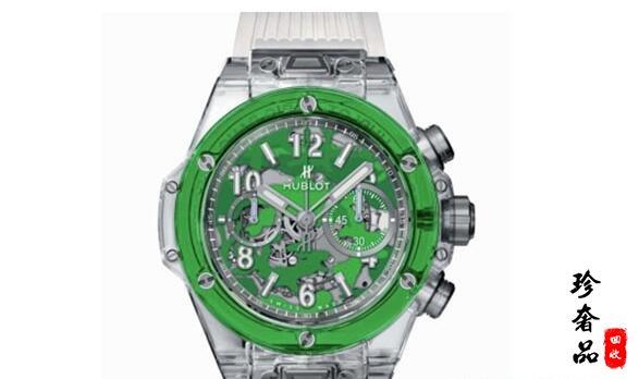 济南回收二手宇舶手表多少钱?回收价格都有哪些因素影响