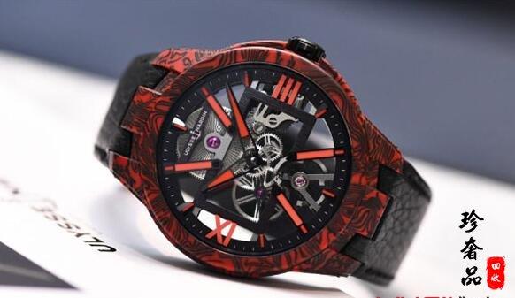 济南雅典经理人手表回收保值吗?哪里有高价收店