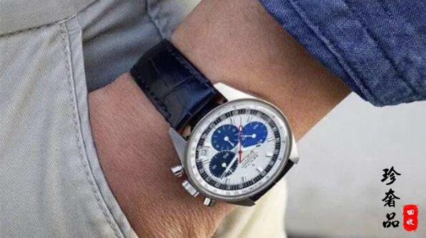 济南正规高价回收真力时旗舰手表的店铺地址