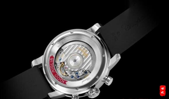 济南二手萧邦手表回收价格多少钱?名表收购行情如何?